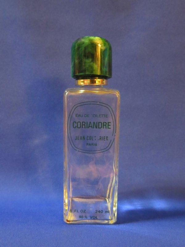 ✿ Couturier Jean - CORIANDRE ✿