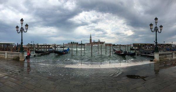 ♥ Balade à Venise - juillet 2016 - 3/6 ♥