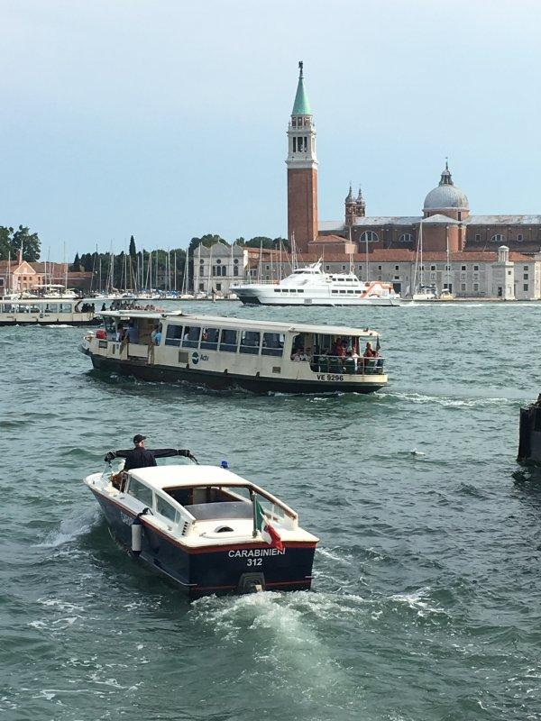♥ Balade à Venise - juillet 2016 - 4/6 ♥