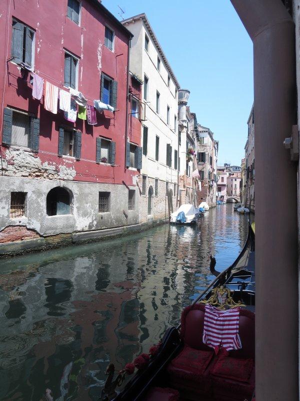 ♥ Balade à Venise - juillet 2016 - 5/6 ♥