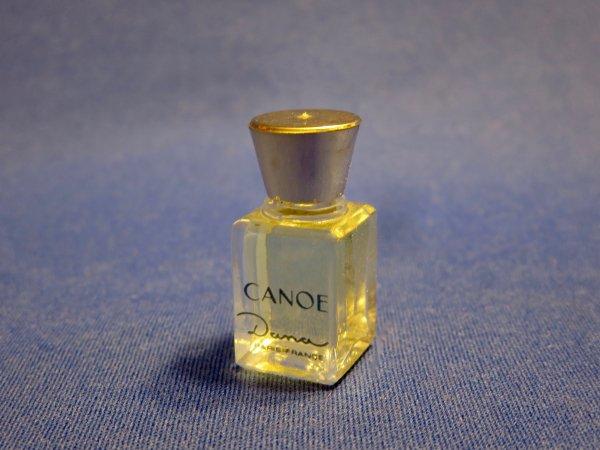 ✿ Dana - diverses fragrances ✿