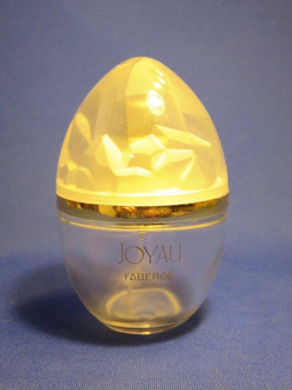 ✿ Fabergé - JOYAU ✿