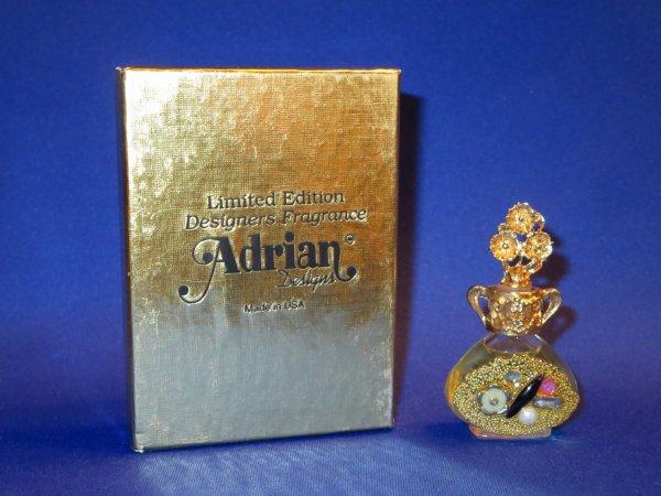✿ Adrian Designs - LES OBJETS D'ART - minis-pendentifs ✿