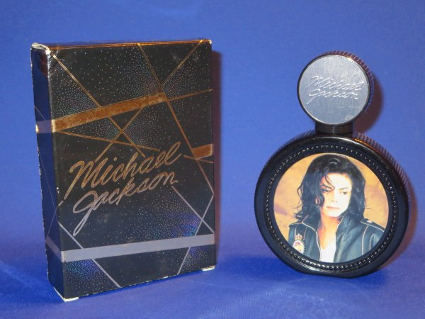 ✿ Jackson Michael ✿