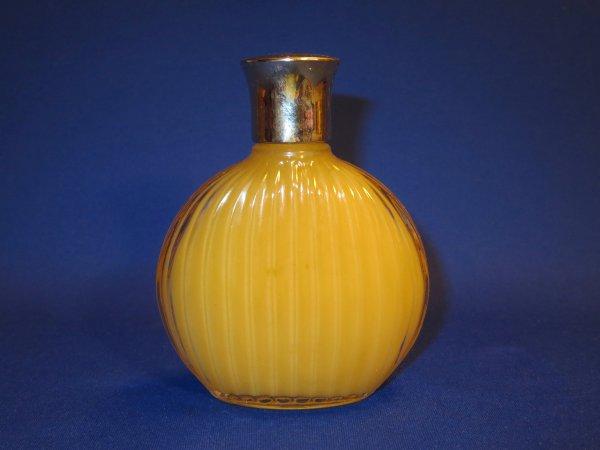 ✿ Lanvin - ARPEGE - voile parfumé ✿