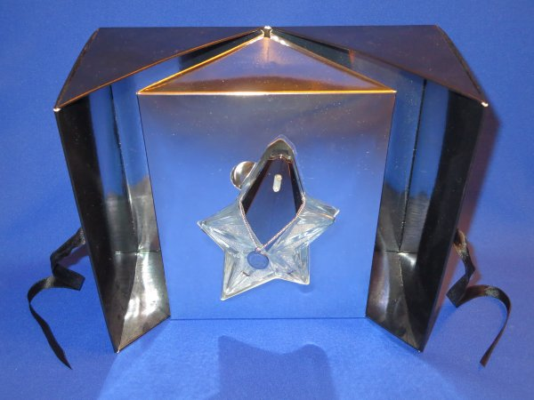 ✿ Mugler Thierry - ANGEL - édition anniversaire 20 ans ✿