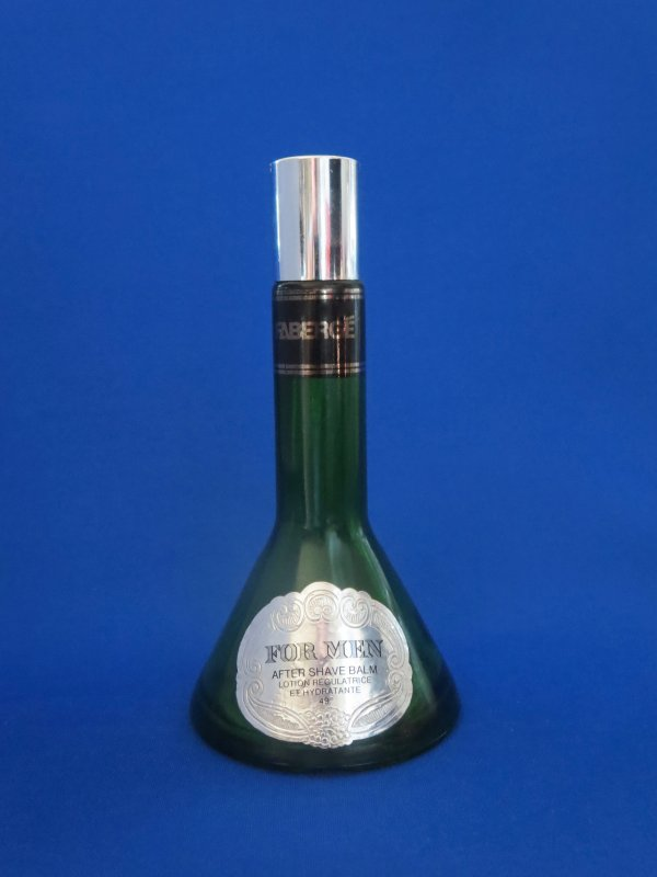 ✿ Fabergé - BRUT FOR MEN  ✿