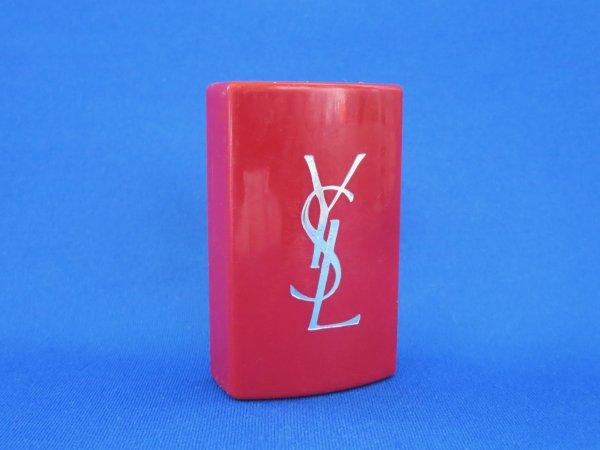✿  St Laurent Yves - OPIUM 🧼 savon 🧼