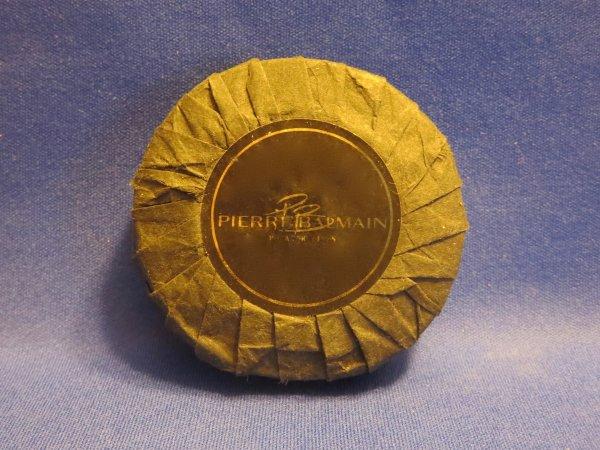 ✿ Balmain Pierre  -  savon ✿