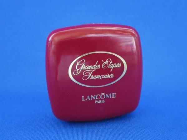 ✿ Lancôme - savon  ✿