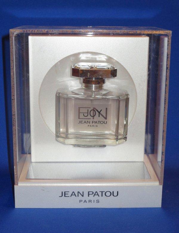 ✿ Patou Jean - ENJOY - présentoir ✿