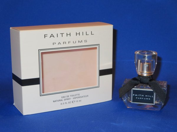 ✿ Hill Faith - vapo de sac ✿