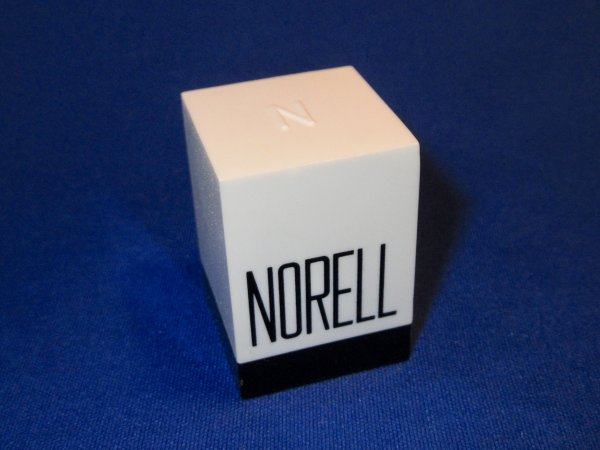 ✿ Norell ✿