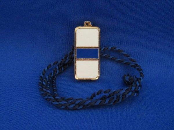 ✿ Molyneux - GAULOISE - pendentif (diffuseur de parfum) ✿