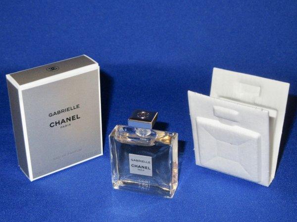 ✿ Chanel - GABRIELLE - présentoir ✿