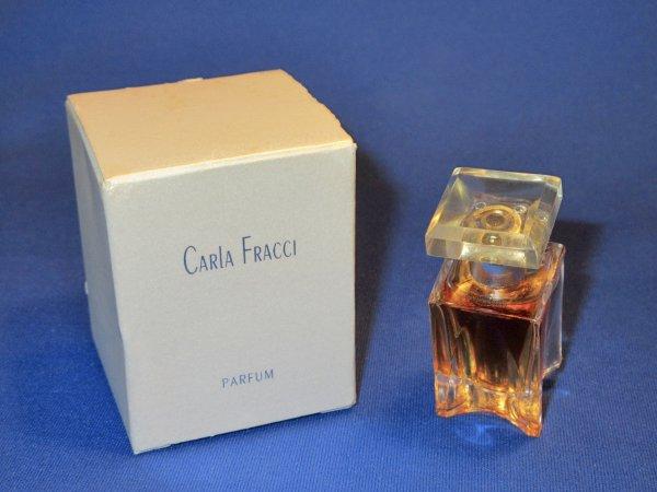 ✿  Fracci Carla - ses fragrances ✿