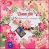 ♥ ♥  26 mai 2019 ♥ A toutes les Mamans en France - Bonne Fête ! ♥ ♥