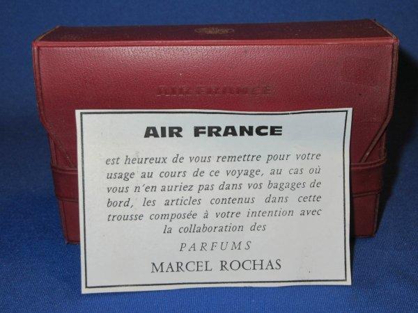 ✿ Rochas Marcel -  MOUSTACHE ✿