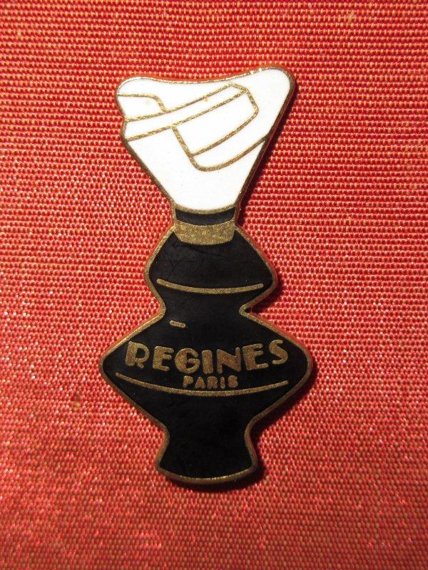 ✿ Regine's - pin's ✿