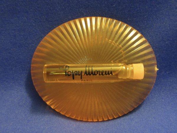 ✿ Moreni Popy 🌸  POPY MORENI 🌸 échantillon en coque en plastique ✿