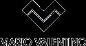 ✿ Valentino Mario - ECHO - Factice géant et sa mini ✿