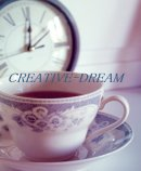 Photo de Creative-dream