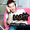 Photo de MattPokora-Tota