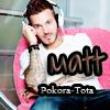 MattPokora-Tota