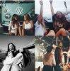 Photo Shop #Friendship