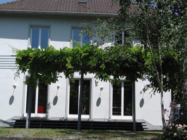 Article spécial :entre Kehl et Strabourg part 2