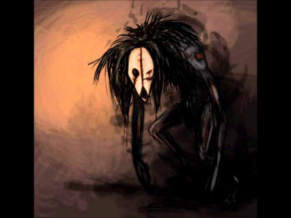 Seedeater