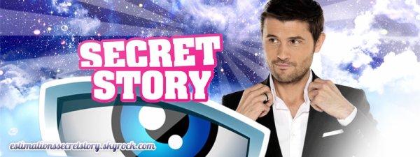 Secret Story 9 - Christophe Beaugrand confirme être intéressé !