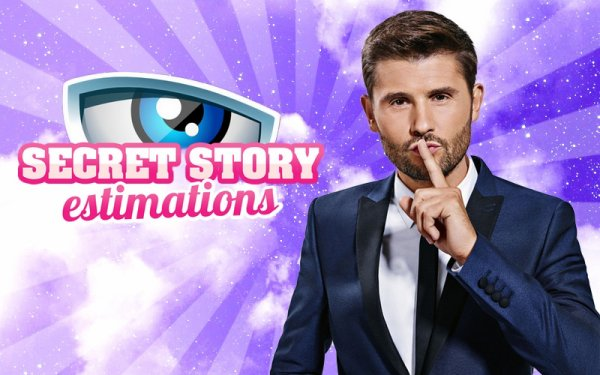 Secret Story 9 - Interview de Christophe Beaugrand !