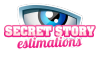 EstimationsSecretStory