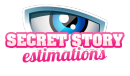 Photo de EstimationsSecretStory