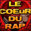 Photo de LeCoeurDuRap