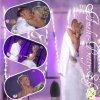 le mariage de Amelie et Senna