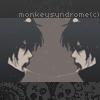 Monkeysyndrome
