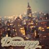 DreamxRPG