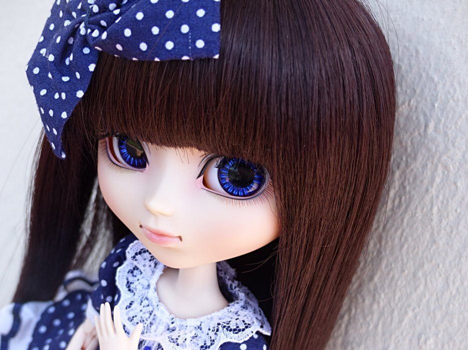 Miyuki - Like Before