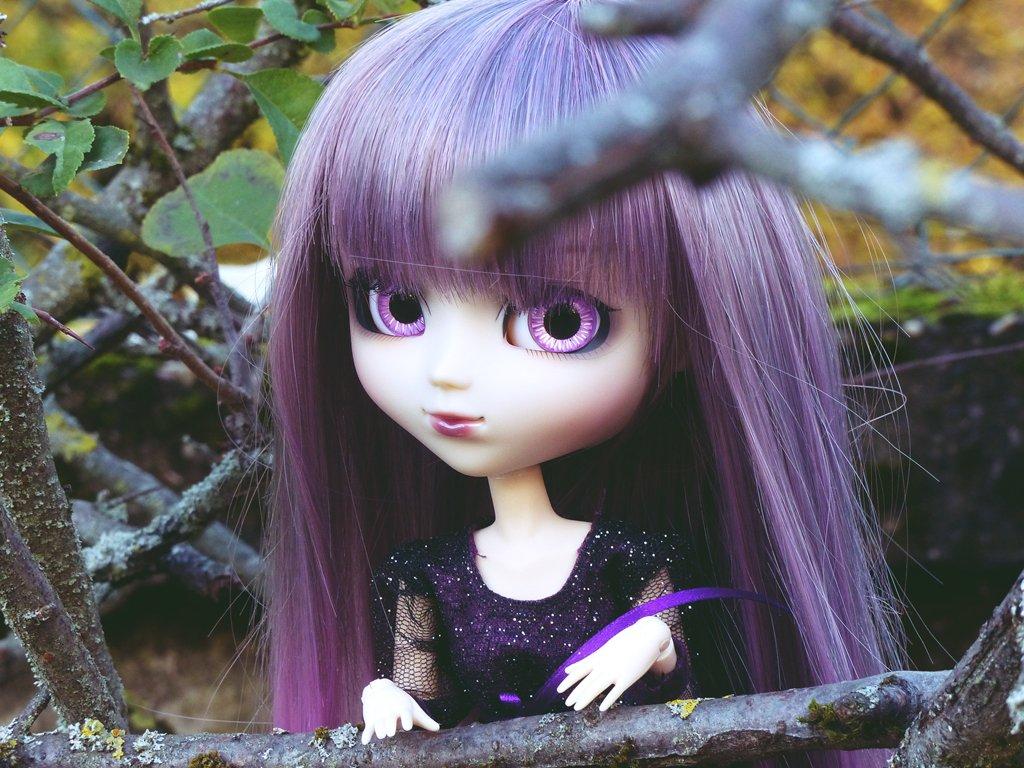 Halloween 2015 ♥