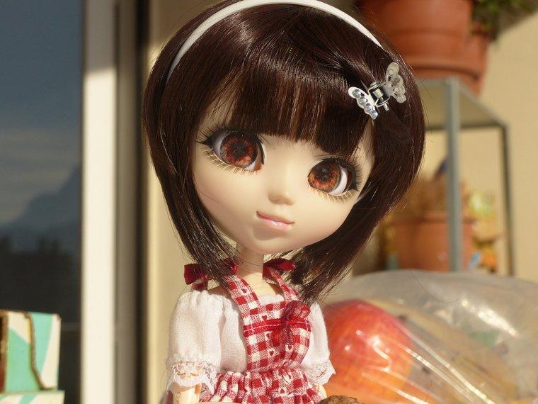 Mariko - ET MOI ALORS ?