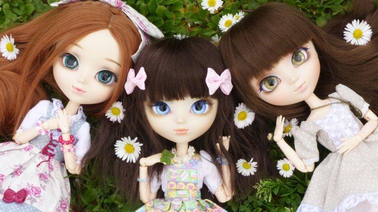 Sakura & the New Generation