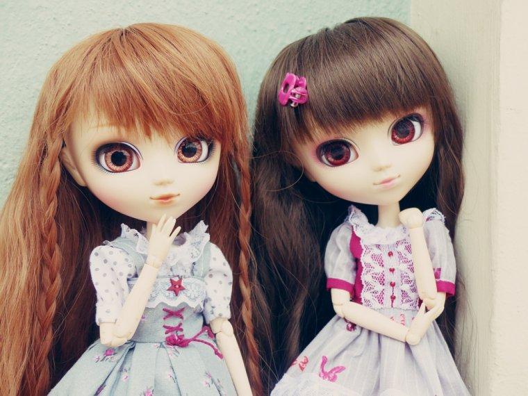 Parlons de SSI5 ! - Natsumi et Yuko