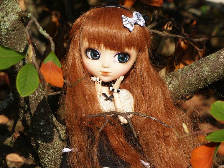 NATSUMI - OCTOBER WIND