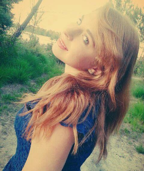 I'm Insane. ~