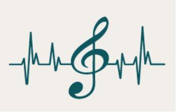La musicothérapie : qu'est-ce que c'est ?