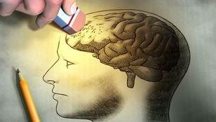 Ces 4 signes précoces de la maladie d'Alzheimer devraient vous mettre la puce à l'oreille
