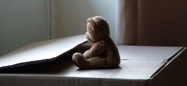 Citation - Solitude et souvenirs