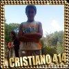 cristiano414